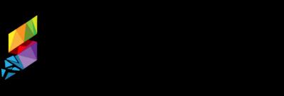 Smart Glass VIP Logo