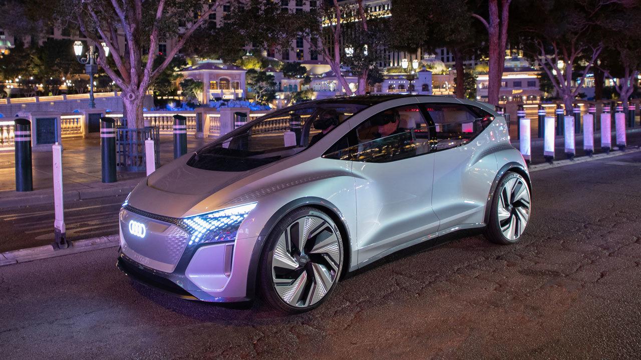 car smart film